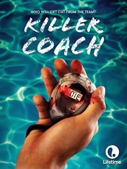 Killer Coach - wallpapers.