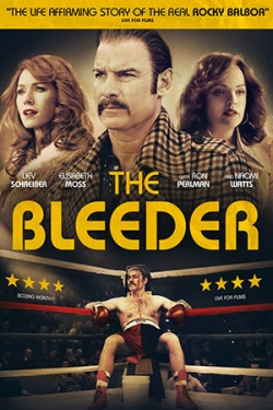 The Bleeder pictures.