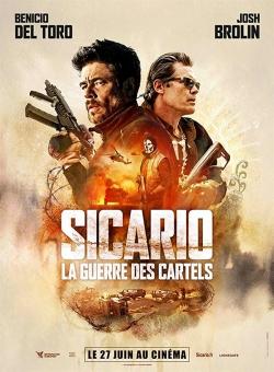 Sicario 2: Soldado pictures.