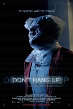 Don't Hang Up - wallpapers.