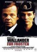 Wallander pictures.