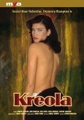 Kreola pictures.