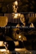 Eye of the Hurricane - wallpapers.