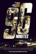 96 Minutes - wallpapers.