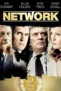 Network pictures.