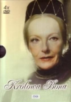 Królowa Bona - wallpapers.
