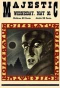 Nosferatu, eine Symphonie des Grauens pictures.