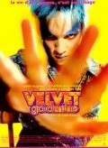 Velvet Goldmine pictures.