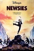 Newsies - wallpapers.