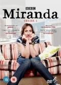 Miranda pictures.