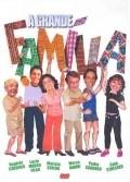A Grande Familia pictures.