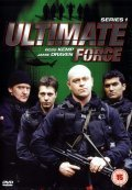 Ultimate Force - wallpapers.