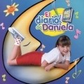 El diario de Daniela - wallpapers.