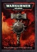 Ultramarines: A Warhammer 40,000 Movie - wallpapers.