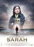 Elle s'appelait Sarah - wallpapers.