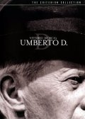Umberto D. pictures.