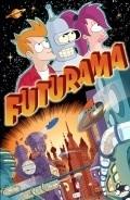 Futurama pictures.