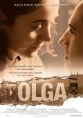 Olga - wallpapers.