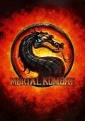 Mortal Kombat - wallpapers.