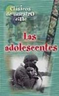 Las adolescentes - wallpapers.