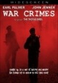War Crimes pictures.