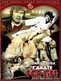 Karate baka ichidai pictures.