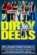Dirty Deeds pictures.