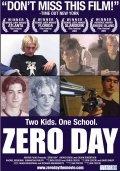 Zero Day pictures.