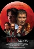 Under a Red Moon pictures.