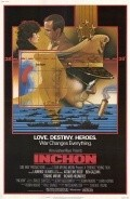 Inchon pictures.