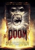 Doom - wallpapers.