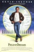 Field of Dreams pictures.