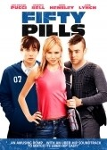 Fifty Pills pictures.