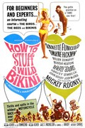 How to Stuff a Wild Bikini - wallpapers.