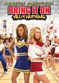 Bring It On: All or Nothing - wallpapers.