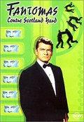 Fantomas contre Scotland Yard pictures.