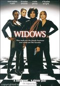 Widows - wallpapers.