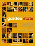 Garden State pictures.