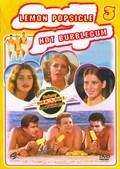 Lemon Popsicle 3: Hot Bubblegum pictures.