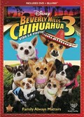 Beverly Hills Chihuahua 3: Viva La Fiesta! pictures.