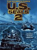 U.S. Seals II - wallpapers.