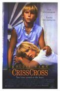 CrissCross - wallpapers.