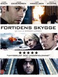 Fortidens skygge - wallpapers.
