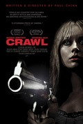 Crawl - wallpapers.