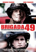 Ladder 49 pictures.