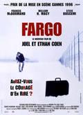 Fargo - wallpapers.