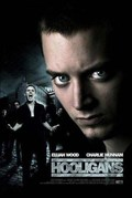 Green Street Hooligans - wallpapers.