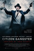 Citizen Gangster pictures.