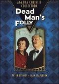 Dead Man's Folly pictures.