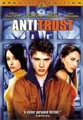 Antitrust pictures.